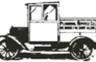 Rascher Plumbing Heating Saint Paul