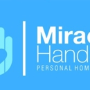 Miracle Hands Personal Home Care