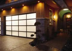 Aaron S Garage Doors 1006a Charlie Daniels Pkwy Mount