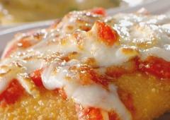 Olive Garden Italian Restaurant   Fayetteville, GA
