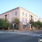 Carolinas Telco Federal Credit Union - North Charleston, SC