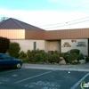 Birth Control Care Center