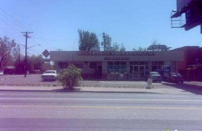 American Dream Laundry & Cleaners - Denver, CO