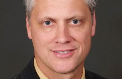 Allstate Insurance Agent: Ty Cowen - Pensacola, FL