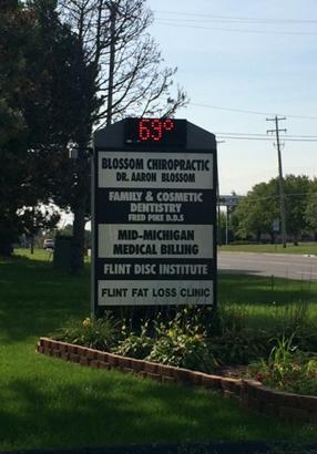 Mid Michigan Medical Billing Service 5065 Miller Rd Flint