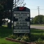Mid Michigan Medical Billing Service