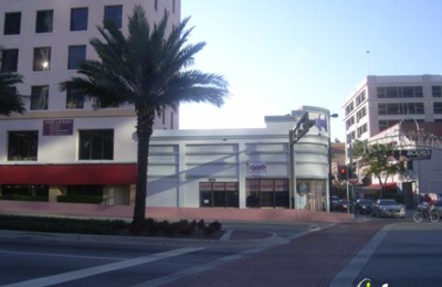 SoLita Las Olas - Fort Lauderdale, FL