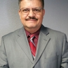 Jose Segura Insurance Agency
