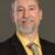 Allstate Insurance Agent: Michael Greene Agency