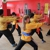 Academy Of Kung Fu & Tai Chi