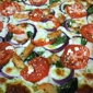 Difilippos Pizza - Ozark, AL