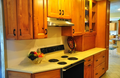 Nu Kitchens   Lafayette, IN