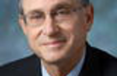 Dr  Michael Howard Kelemen, MD 5450 Knoll North Dr, Columbia