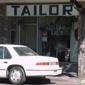 Economy Cleaners & Aaron's Custom Tailors - Palo Alto, CA