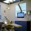Lake Wylie Family Dentistry