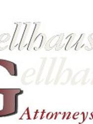 Gellhaus & Gellhaus PC