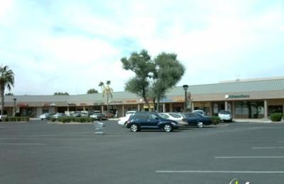 Can Do Engraving Specialties - Sun City, AZ