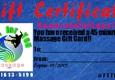 Best for You Massage,L.L.C. - Alexandria, LA