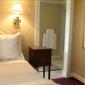 La Residence Luxury Inn - Napa, CA