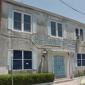 UMW Scottish Rite Grand Lodge Af & AM of Texas Inc - Houston, TX