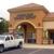 Mission Oaks Dental Group