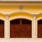 Discount Garage Doors Inc