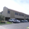 Securities America Inc