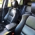 Ken's Luxury Acura