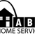 ABS Home Services