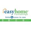 easyhome Furnishings