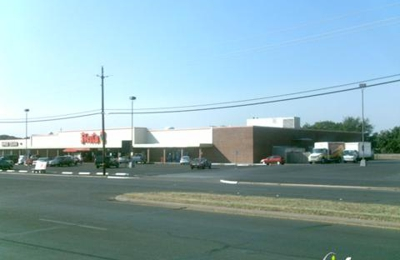 Foodland - Forest Hill, TX