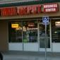 Mail Depot Business Center - Riverbank, CA