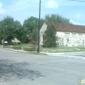 Sophienburg Museum & Archives - New Braunfels, TX