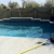 Aqua Touch Pool Care, LLC.