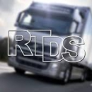 RTDS Truck Driving School