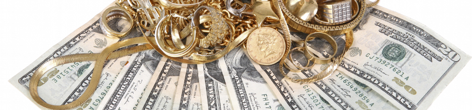gold and cash_edit