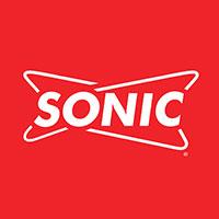 sonic drive in 1803 center st marysville ks 66508 yp com sonic drive in 1803 center st