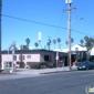Nati's Mexican Restaurant - San Diego, CA