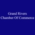 Grand Rivers Chamber Of Commerce