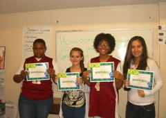American Preparatory Academy - Davie, FL