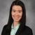 Thuong Pham - COUNTRY Financial Representative