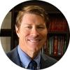 Lane F. Smith, MD The Plastic Surgery Institute of Las Vegas