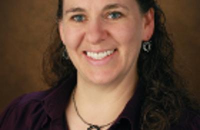 Dr. Susan Teresa Bray-Hall, MD - Denver, CO