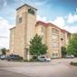 La Quinta - Mansfield, TX