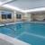 Fairfield Inn & Suites by Marriott Baton Rouge South