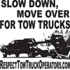 westside towing & recovery