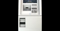 Bitcoin Depot ATM Mobil - Boston, MA