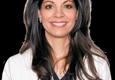 Dina Eliopoulos, MD - Chelmsford, MA
