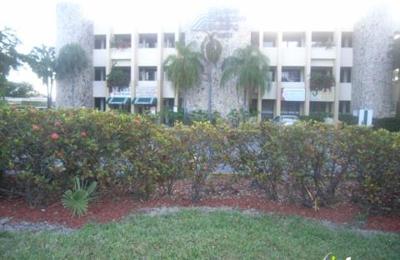 Usaid Systems - Miami, FL