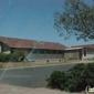 Crossroads Church - Carmichael, CA